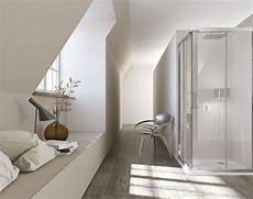 accessori bagno marche arredo bagno roma mobili bagno delle migliori marche