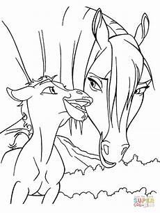 Malvorlagen Gratis Spirit Ausmalbilder Pferd Spirit Kostenlos Zum Ausdrucken