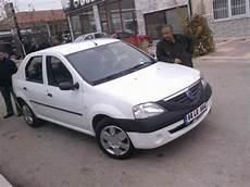 dacia logan 2006 2006 dacia logan 1 5 dci related infomation specifications