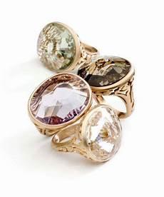 anelli simili pomellato pomellato jewels nel 2019 anelli di fidanzamento