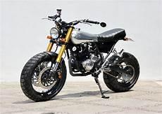 Yamaha Scorpio Modif Classic by Modifikasi Yamaha Scorpio Klasik Terbaik 2019 Otomaniac