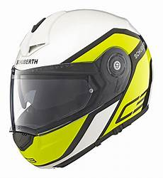 Casque Modulable Schuberth C3 Pro Observer