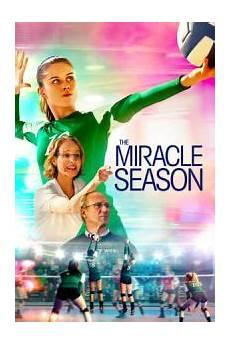 Miraculous Malvorlagen Sub Indo Nonton The Miracle Season 2018 Subtitle Indonesia