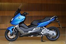 2013 bmw c600 sport recalled in canada for fairings