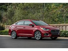 hyundai truck 2020 price 2020 hyundai accent prices reviews and pictures u s
