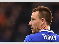 John Terry Chelsea future: Marcel Desailly tells John