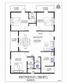 700 sq feet house plans 700 sq ft house plans zion star