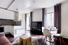 location appartement meubl 233 de 37 m2 rue d aguesseau 224