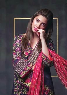 254 best mahira khan images on pinterest