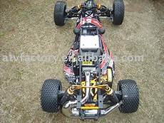 aliexpress buy gas powered rc car 1 5 gas powered