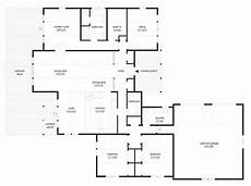 lindal house plans beaumont ranch lindal cedar homes cedar homes floor plans