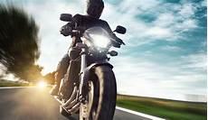 assurance moto prix assurance moto reflex assurances