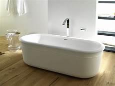 22 baignoires pour se d 233 tendre d 233 coration