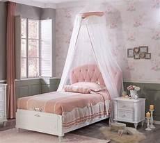 jugendbett mit bettkasten romantic jugendbett mit bettkasten 100x200 cm 199 ilek