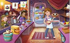 kitchen scramble cooking game android apps on google play