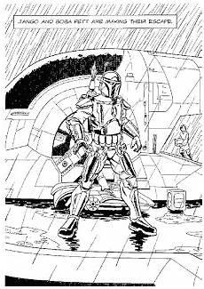 Malvorlagen Wars Ix Ausmalbilder Wars The Clone Wars Zum Ausdrucken