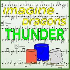 worksheets printable 20281 thunder drumming accompaniment lessons for drumming classroom