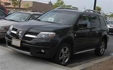 transmission control 2006 mitsubishi outlander parental controls 2006 mitsubishi outlander limited 4dr suv 2 4l auto