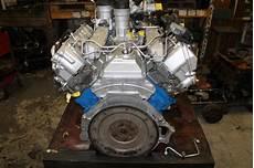 motor auto repair manual 2010 ford f250 engine control motor auto repair manual 2010 ford f450 head up display 2008 2010 ford f 250 f 350 f 450