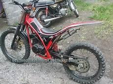 Rx Special 115 Modifikasi by Srj Modification Bikerz Modifikasi Yamaha Rx Special 1981