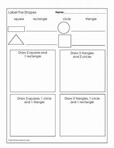 worksheets about shapes for grade 1 1029 mental maths worksheets ks2 maths worksheets for