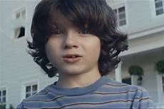 the 10 most controversial super bowl ads of all time goliath