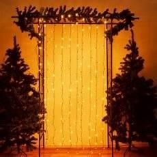 illuminazioni di natale per esterno di natale da esterno per illuminazioni natalizie