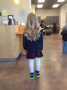 children s hairstyle kids haircut hair with layers beachy kids hair hair