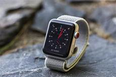 protection apple serie 3 apple series 3 review the wearable leader runs out