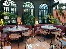 chez eugene puteaux 224 l ouest nos quatre bonnes adresses de restaurants