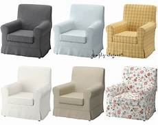 ikea slipcovers ikea cover ektorp jennylund chair armchair slipcover