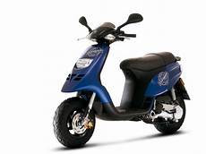 piaggio typhoon 50cc scooterfun rentals your scooter