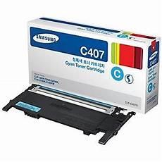 samsung clx 3185 toner cartridges