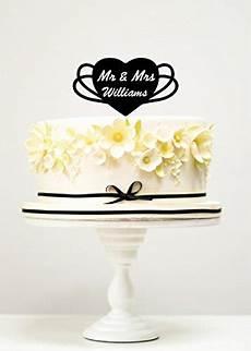 wholesale cake decorating supplies wilton 3d figure modeling fondant tool set 8 piece cake