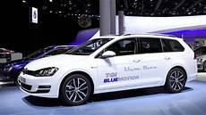 Neue Erdgasautos 2017 - vw golf variant tgi bluemotion 24 400 kostet das