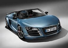 audi r8 gt audi prices r8 gt spyder at a top dropping 210 000