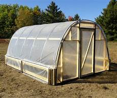 hoop house greenhouse plans greenhouse hoop house plans easy to do ebay