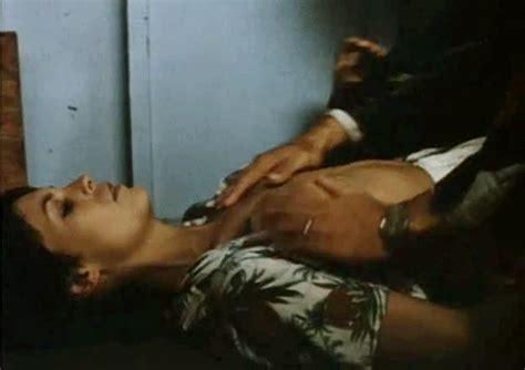 Dominique Sanda Nude