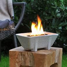 schmelzfeuer outdoor xl granicium denk keramik