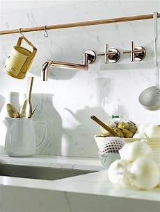 choosing a kitchen faucet a guide for choosing the right kitchen faucet