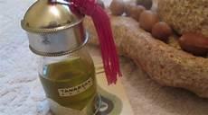 comment utiliser l huile d argan sur le visage pour avoir