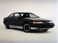 books on how cars work 1991 ford thunderbird regenerative braking ford thunderbird sc why this car was ahead of its time