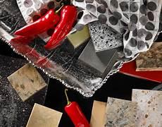 corian colors corian 174 quartz colors ohio valley supply company