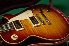 gibson les paul prices guitar snob gibson les paul guitars price drop