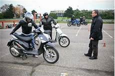 stage 125 prix scooter cer bobillot formation obligatoire 7h scooter stage scooter 125 dates de