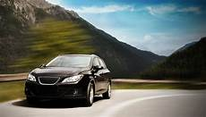 louer une voiture comment louer une voiture dans les 238 les mozaik voyages