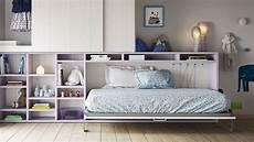 camere da letto a scomparsa camerette con letti a scomparsa ecco i migliori modelli