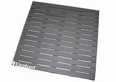 Dalle Terrasse Composite Dalle De Terrasse En Bois Composite 100 X 100 X 2 4 Cm