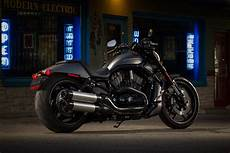 harley davidson value harley davidson india alters prices for its entire product