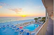 book beachside resort panama city in panama city hotels com
